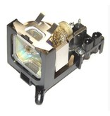 EIKI 610 308 3117 Originele lampmodule