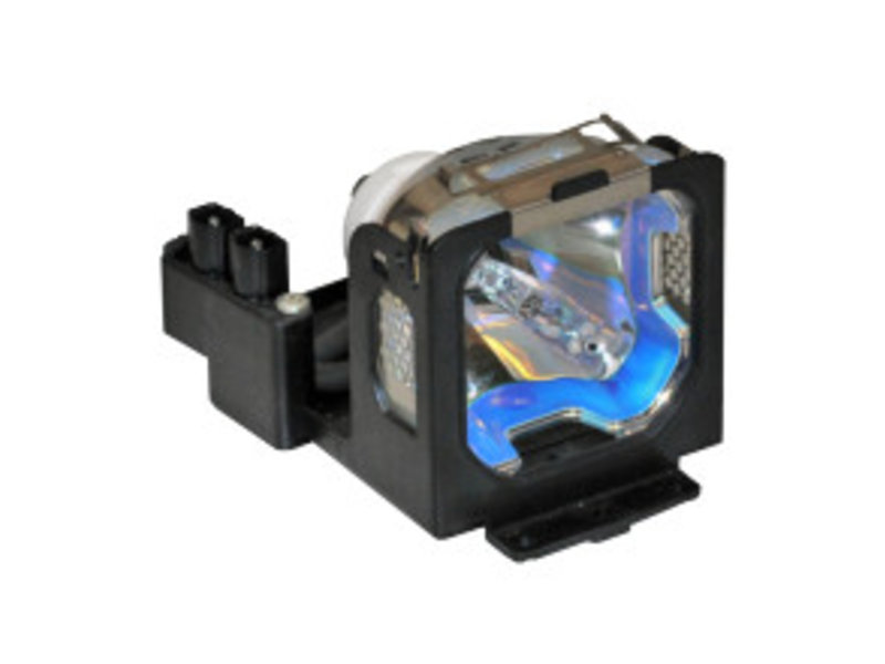 EIKI 610 295 5712 Originele lampmodule