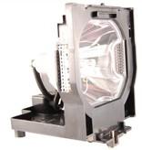 EIKI 610 292 4831 Originele lampmodule