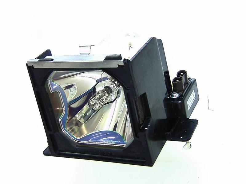 EIKI 610 314 9127 Originele lampmodule