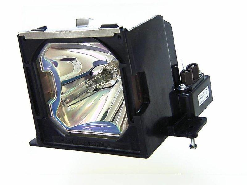 EIKI 610 297 3891 Originele lampmodule