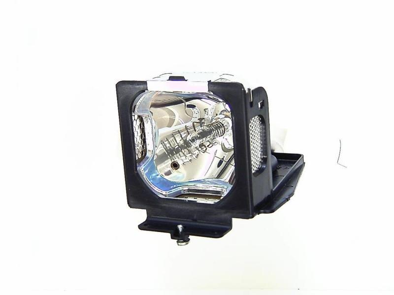 EIKI 610-309-2706 / LMP55 Originele lampmodule
