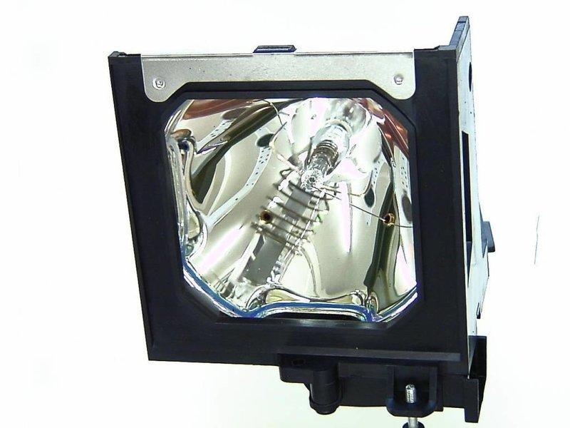 EIKI 610 301 7167 Originele lampmodule