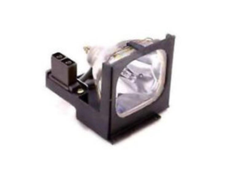 EIKI 610 278 3896 Originele lampmodule