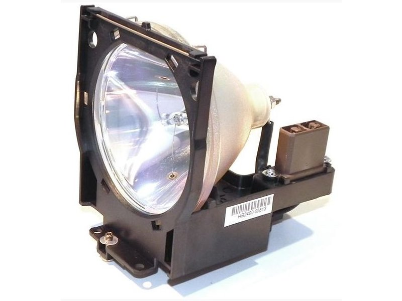 EIKI 610 284 4627 Originele lampmodule