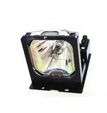 EIZO X400LP Originele lampmodule