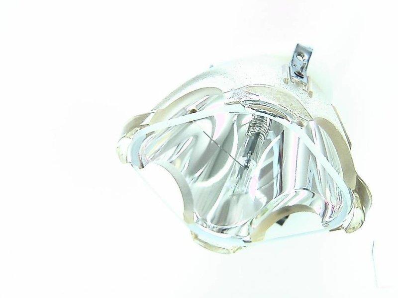 GEHA 60 252901 Originele lampmodule