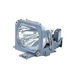HITACHI DT00171 Originele lampmodule