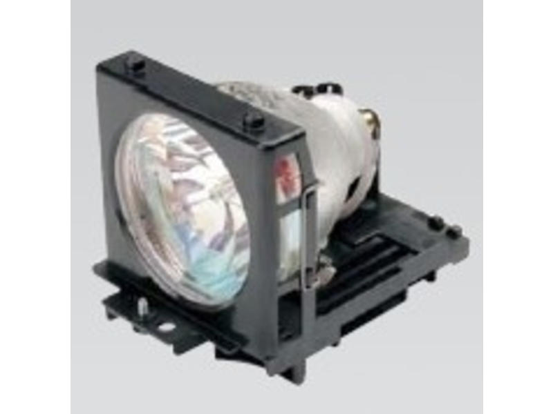 HITACHI DT00181 Originele lampmodule