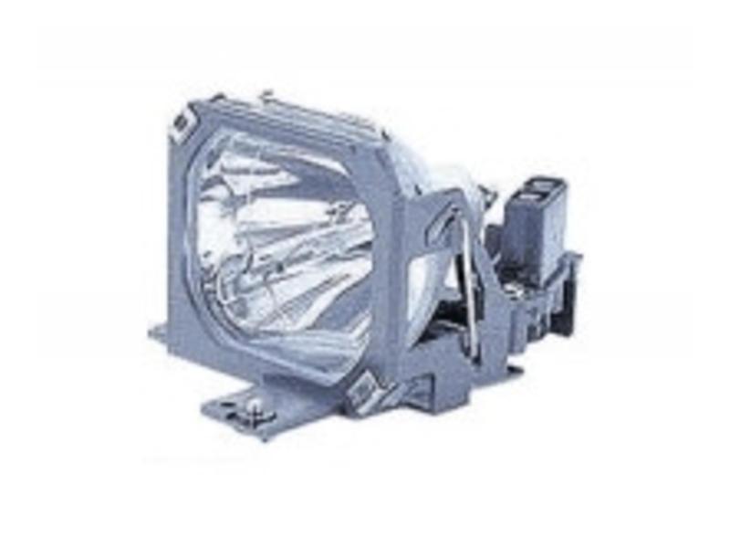 HITACHI DT00571 Originele lampmodule