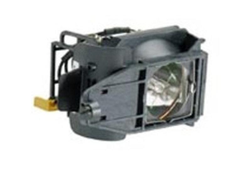 INFOCUS SP-LAMP-LP1 Originele lampmodule