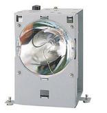 INFOCUS SP-LAMP-LP740 Originele lampmodule