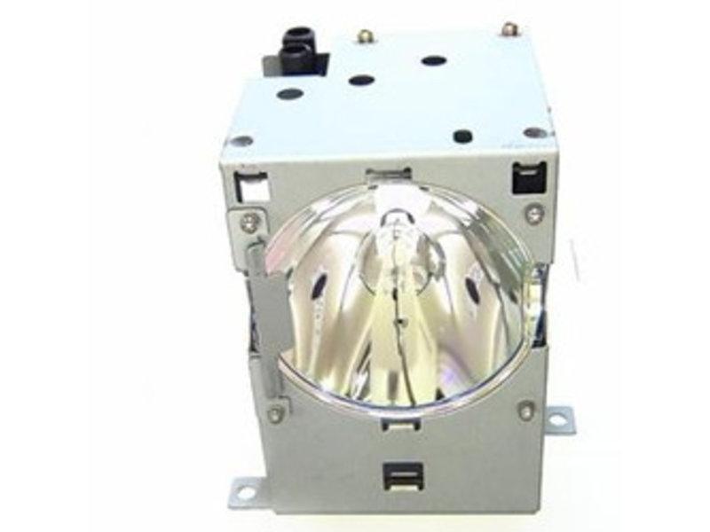 INFOCUS SP-LAMP-LP740B Originele lampmodule