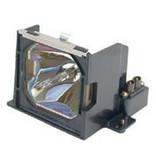 INFOCUS SP-LAMP-011 Originele lampmodule