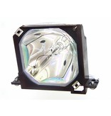 INFOCUS SP-LAMP-LP9 Originele lampmodule