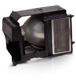 INFOCUS SP-LAMP-018 Originele lampmodule