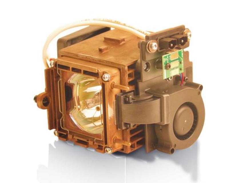 INFOCUS SP-LAMP-022 Originele lampmodule