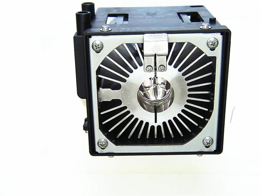 JVC BHL-5001-SU Originele lampmodule