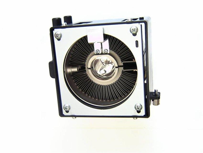 JVC BHL-5003-SU Originele lampmodule