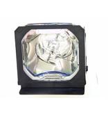 JVC BHL-5005-001S Originele lampmodule