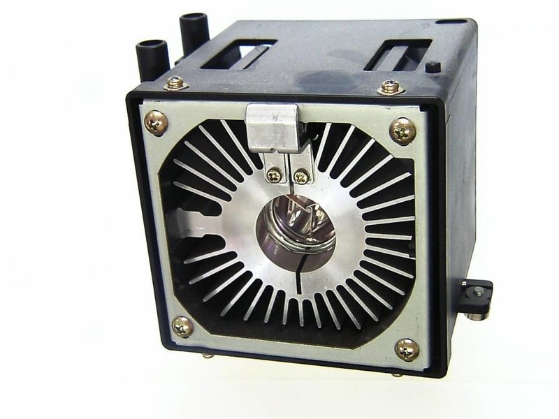 JVC BHL-5002-SU Originele lampmodule