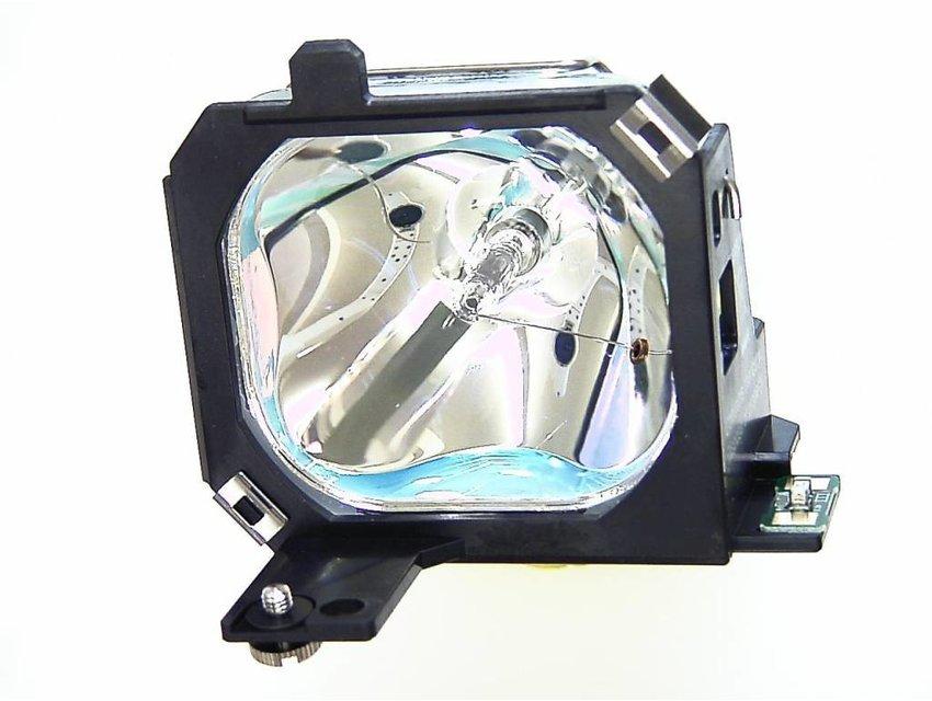 JVC BHNEELPLP09-SA Originele lampmodule
