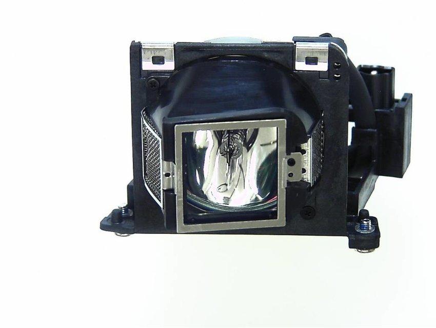 KINDERMANN 7763 Originele lampmodule