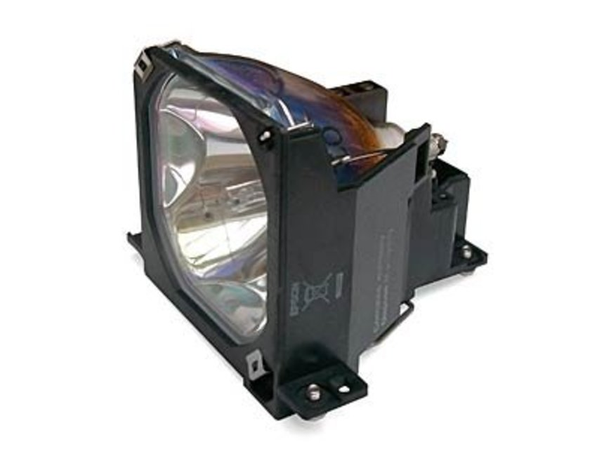 KINDERMANN 7286-2 Originele lampmodule