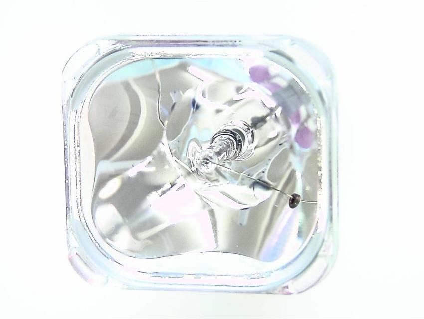 LG 4810V00146B / 6912V00002A Originele lampmodule