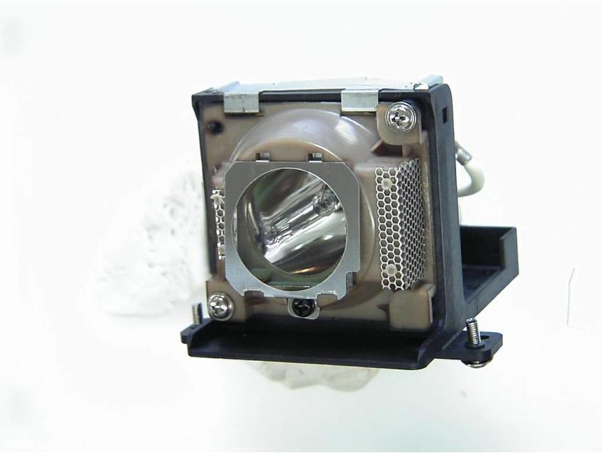 LG AJ-LT50 Originele lampmodule