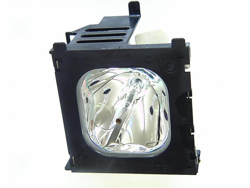 LIESEGANG ZU0254 04 4010 Originele lampmodule