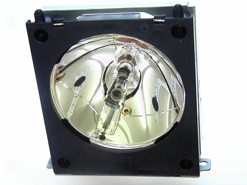 LIESEGANG ZU0255 04 4010 Originele lampmodule