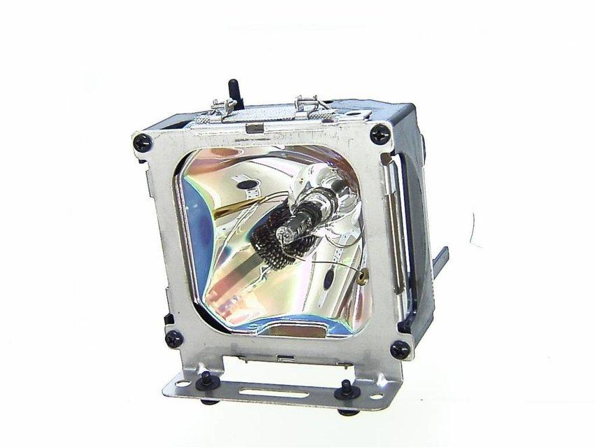 LIESEGANG ZU0273 04 4010 Originele lampmodule