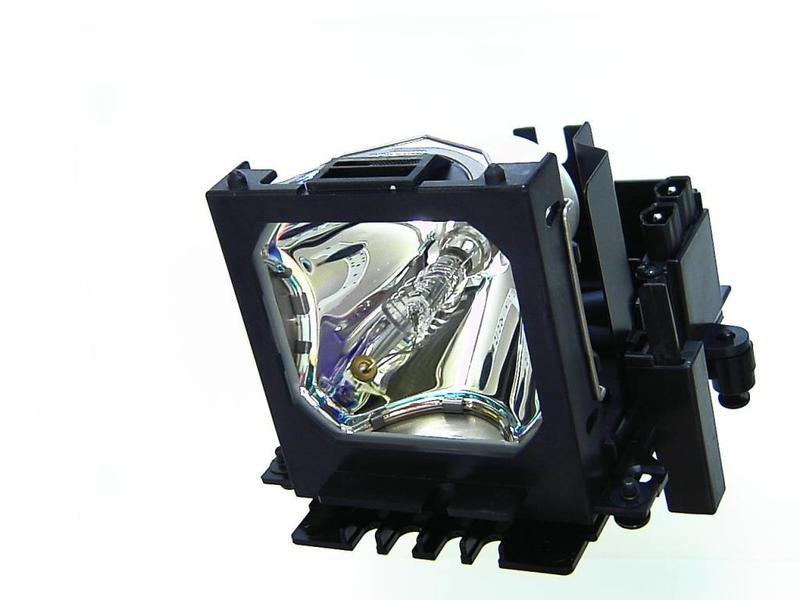 LIESEGANG ZU0212 04 4010 Originele lampmodule