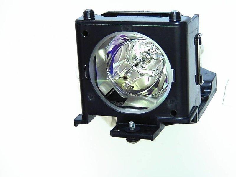 LIESEGANG ZU1203 04 4010 Originele lampmodule