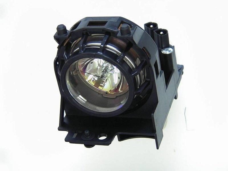 LIESEGANG ZU0205 04 4011 Originele lampmodule