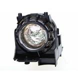 LIESEGANG ZU0209 04 4010 Originele lampmodule