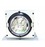MITSUBISHI S-XL50LA / S-XL20LAR Originele lampmodule