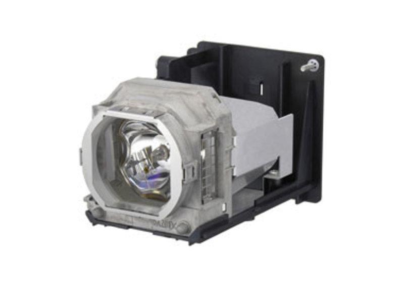 MITSUBISHI VLT-HC900LP Originele lampmodule