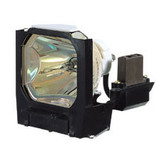 MITSUBISHI VLT-X300LP Originele lampmodule
