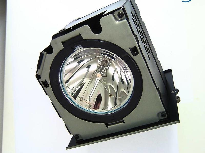 MITSUBISHI S-VD10LAR Originele lampmodule