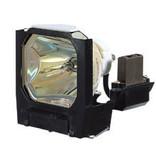 MITSUBISHI VLT-X400LP Originele lampmodule