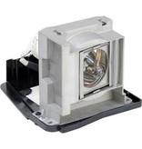MITSUBISHI VLT-XD2000LP / 915D116O06 Originele lampmodule
