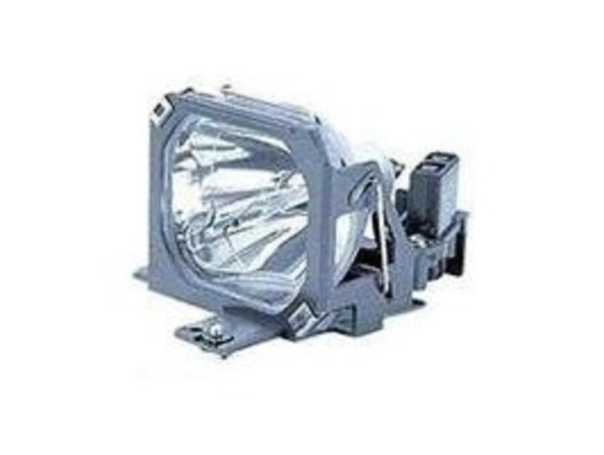 NEC GT95LP / 50020985 Originele lampmodule