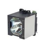 NEC GT60LP / 50023151 Originele lampmodule