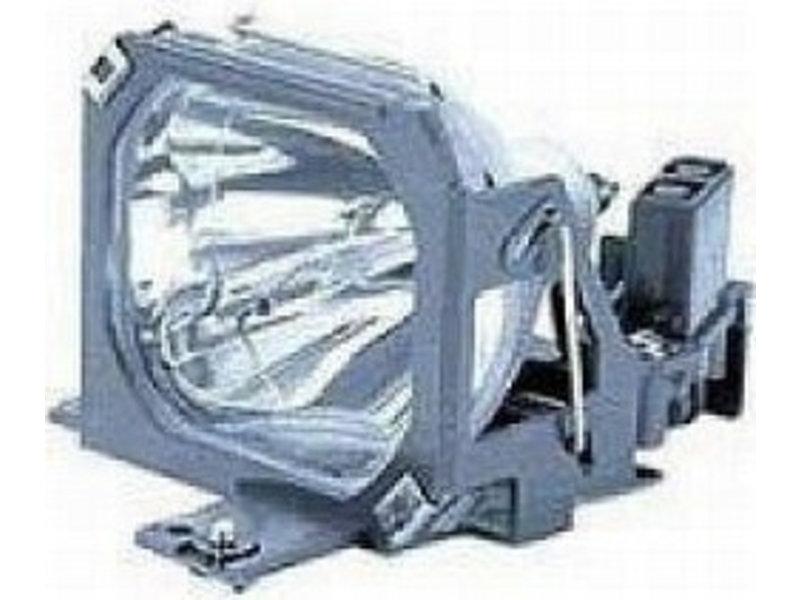 NEC GT60LPS / 50023172 Originele lampmodule
