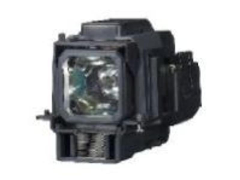 NEC LH01LP / 50027115 Originele lampmodule