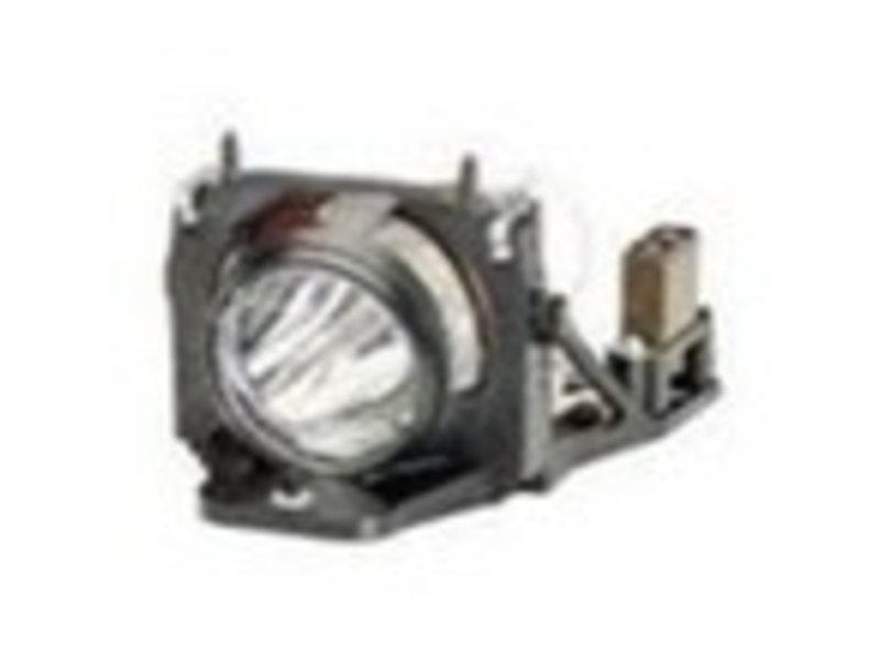 NEC LT10LP / 50024712 Originele lampmodule