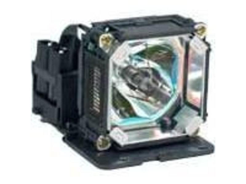 NEC LT57LP / 50021668 Originele lampmodule