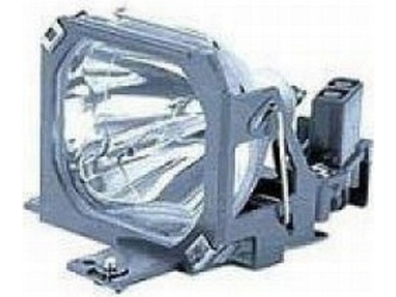 NEC MT1035LAMP / 50017081 Originele lampmodule